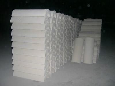 微孔硅酸钙