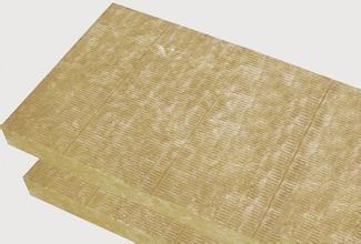 岩棉板厂家质量可靠
