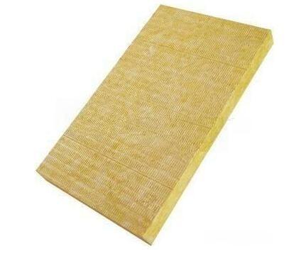 岩棉板直销
